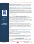 Download Now - Kaplan Kirsch & Rockwell LLP - Page 4