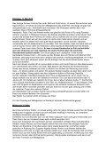 Velo-Ferien + Trainingslager des RVA Mallorca 10. – 20. Mai 2010 - Page 2