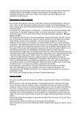 Velo-Ferien + Trainingslager des RVA Mallorca 10. – 20. Mai 2010 - Page 3