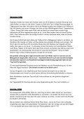 Velo-Ferien + Trainingslager des RVA Mallorca 10. – 20. Mai 2010 - Page 4