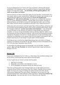 Velo-Ferien + Trainingslager des RVA Mallorca 10. – 20. Mai 2010 - Page 5