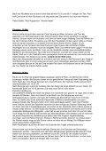 Velo-Ferien + Trainingslager des RVA Mallorca 10. – 20. Mai 2010 - Page 6