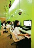 เทคโนโลยีสารสนเทศ - Mahidol University - Page 2