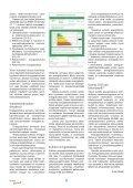 Yhdistyksen teemalehti 2009, PDF tiedosto - Helsingin ... - Page 5