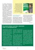 Yhdistyksen teemalehti 2009, PDF tiedosto - Helsingin ... - Page 7