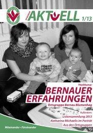 Download - Volkssolidarität Bundesverband e.V.