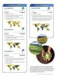 Gamme de produits Trimble 2012 - Centre Agricole.ca - Page 5