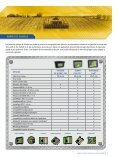 Gamme de produits Trimble 2012 - Centre Agricole.ca - Page 7