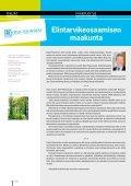 2013/2 - Etelä-Pohjanmaan liitto - Page 2