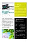 2013/2 - Etelä-Pohjanmaan liitto - Page 3