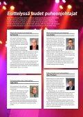 2013/2 - Etelä-Pohjanmaan liitto - Page 4