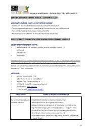 Journée de sensibilisation jobs d'été 09-03-2010.pdf