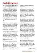 Efterår 2009 - Vejlby-Strib-Røjleskov pastorat - Page 3