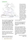 Efterår 2009 - Vejlby-Strib-Røjleskov pastorat - Page 4