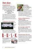 Efterår 2009 - Vejlby-Strib-Røjleskov pastorat - Page 6