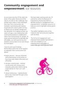 Community engagement and empowerment - Worcestershire ... - Page 4
