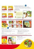 2013 Fix-it Phonics Catalogue - Letterland - Page 5