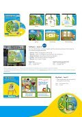 2013 Fix-it Phonics Catalogue - Letterland - Page 7