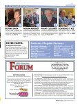 The Union Forum Winter 2012 - FFAW - Page 3