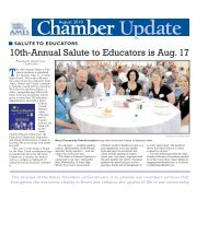 Layout 1 (Page 3) - Ames Chamber of Commerce