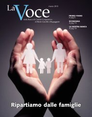 marzo 2013 - Scarica il PDF - Eo Ipso