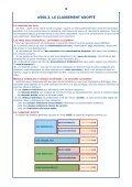 LES EAUX ET LES TECHNIQUES SANITAIRES - Page 3