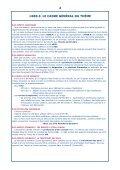 LES EAUX ET LES TECHNIQUES SANITAIRES - Page 4