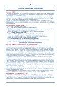 LES EAUX ET LES TECHNIQUES SANITAIRES - Page 5
