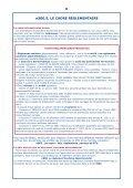 LES EAUX ET LES TECHNIQUES SANITAIRES - Page 6