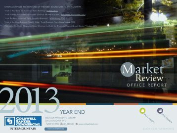 Coldwell-Banker-Commercial-2013_Year_End_Report