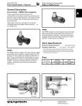 A Flow Controls & Accessories - Page 5