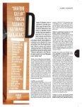 Page 1 Page 2 e Y  büyü-k ama i, . bu yatirlmlarm #heiße . :L_-_ ... - Page 2