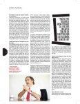 Page 1 Page 2 e Y  büyü-k ama i, . bu yatirlmlarm #heiße . :L_-_ ... - Page 3