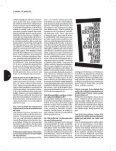Page 1 Page 2 e Y  büyü-k ama i, . bu yatirlmlarm #heiße . :L_-_ ... - Page 5