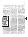 Page 1 Page 2 e Y  büyü-k ama i, . bu yatirlmlarm #heiße . :L_-_ ... - Page 6