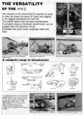 JPB_Excavator_Brochu.. - Diggers-dumpers-plant.co.uk - Page 3