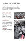 Flowrox – Deltagende partner - Page 4