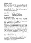 Download - qendra per arsim demokratik - Page 2
