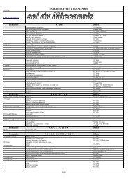 Catalogue (2)