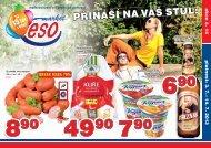 1290 - ESO market