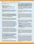 brochure - American Roentgen Ray Society - Page 5