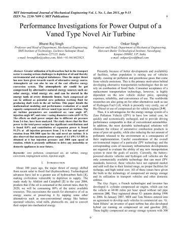 1296208032_logo_2-Paper No.-7-Page 9-15.pdf - MIT Publications