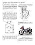 1296208032_logo_2-Paper No.-7-Page 9-15.pdf - MIT Publications - Page 2