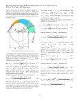 1296208032_logo_2-Paper No.-7-Page 9-15.pdf - MIT Publications - Page 4