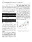 1296208032_logo_2-Paper No.-7-Page 9-15.pdf - MIT Publications - Page 5