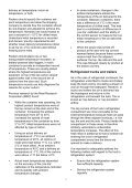 The chilled, vacuum-packed meat cold chain - Red Meat Innovation - Page 5