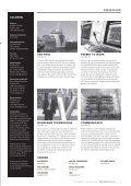 OV 5-08 inslag - IRO - Page 3