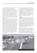 OV 5-08 inslag - IRO - Page 5