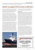 OV 5-08 inslag - IRO - Page 7