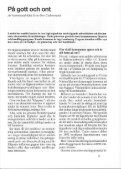 Fredag - Kumla kommun - Page 3